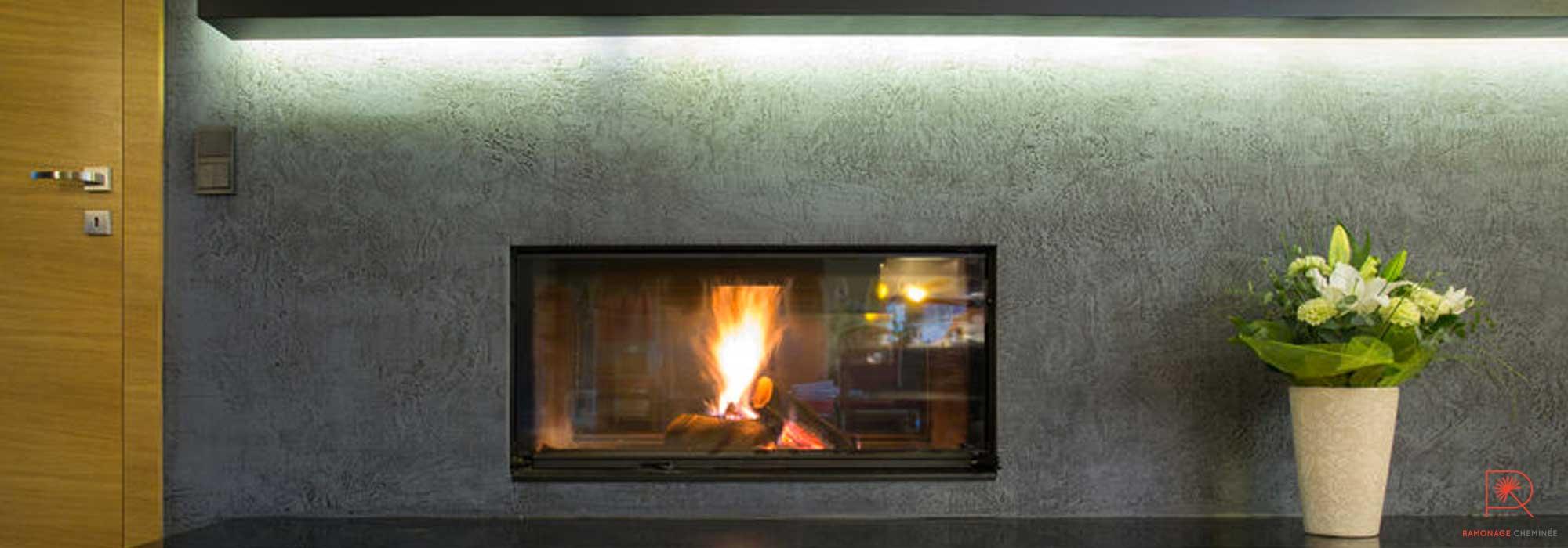 ramonage-cheminée